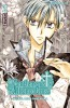Manga - Manhwa - The Gentlemen's Alliance Cross Vol.2