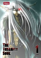 The Insanity Soul Vol.1