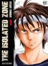 Manga - Manhwa - The isolated Zone Vol.1