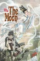 Mangas - The Moon