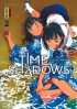 Time Shadows Vol.2