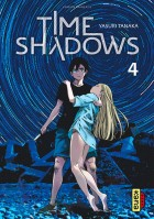 Time Shadows Vol.4