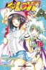 Manga - Manhwa - To Love Vol.16