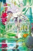 Manga - Manhwa - To Your Eternity Vol.9