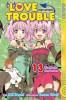 Manga - Manhwa - Love Trouble de Vol.13