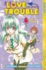 Manga - Manhwa - Love Trouble de Vol.6