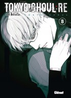 [MANGA/ANIME] Tokyo Ghoul:re - Page 3 .tokyo-ghoul-re-8-glenat_m