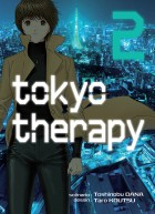 Tokyo Therapy Vol.2