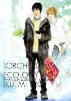 Torch Song Ecology jp Vol.3