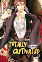 Mangas - Totally Captivated - 1er Ed Vol.5