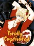 Manga - Manhwa - Totally Captivated Vol.2