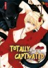 Manga - Manhwa - Totally Captivated - 1er Ed Vol.2
