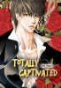 Manga - Manhwa - Totally Captivated - 1er Ed Vol.3