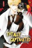 Manga - Manhwa - Totally Captivated - 1er Ed Vol.4