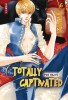 Manga - Manhwa - Totally Captivated - 1er Ed Vol.6