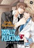 Manga - Manhwa - Totally Peeking Vol.1