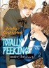 Manga - Manhwa - Totally Peeking Vol.2