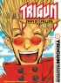 Manga - Manhwa - Trigun Maximum Vol.14