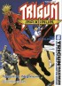 Manga - Manhwa - Trigun Maximum Vol.6