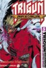 Manga - Manhwa - Trigun Maximum Vol.5