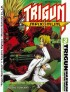 Manga - Manhwa - Trigun Maximum Vol.3