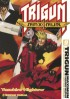 Manga - Manhwa - Trigun Maximum Vol.9