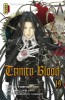 Manga - Manhwa - Trinity Blood Vol.19