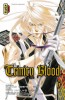 Manga - Manhwa - Trinity Blood Vol.6