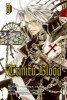 Manga - Manhwa - Trinity Blood Vol.1