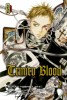 Manga - Manhwa - Trinity Blood Vol.2