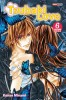 Manga - Manhwa - Tsubaki love - Edition double Vol.6