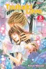 Manga - Manhwa - Tsubaki love - Edition double Vol.5