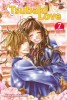 Manga - Manhwa - Tsubaki love - Edition double Vol.7