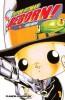 Manga - Manhwa - Tutor Hitman Reborn! es Vol.1