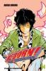 Manga - Manhwa - Tutor Hitman Reborn! es Vol.4
