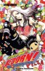 Manga - Manhwa - Tutor Hitman Reborn! es Vol.6