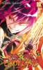 Manga - Manhwa - Twin star exorcists Vol.10