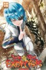 Manga - Manhwa - Twin star exorcists Vol.4
