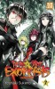 Twin star exorcists Vol.7