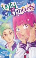 Mangas - Ugly Princess - Collector Vol.1