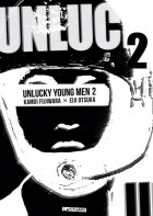 Mangas - Unlucky Young Men Vol.2