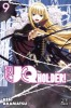 Manga - Manhwa - UQ holder Vol.9
