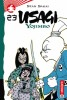 Manga - Manhwa - Usagi Yojimbo Vol.23