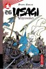 Manga - Manhwa - Usagi Yojimbo Vol.26