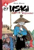 Manga - Manhwa - Usagi Yojimbo Vol.27