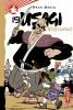 Manga - Manhwa - Usagi Yojimbo Vol.19