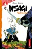 Manga - Manhwa - Usagi Yojimbo Vol.2
