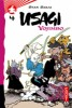 Manga - Manhwa - Usagi Yojimbo Vol.4