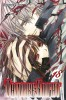 Manga - Manhwa - Vampire Knight Vol.18