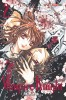 Manga - Manhwa - Vampire Knight - Edition double Vol.2